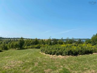 Photo 9: Shore Road in Merigomish: 108-Rural Pictou County Vacant Land for sale (Northern Region)  : MLS®# 202120405