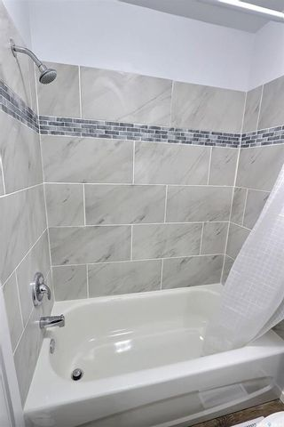 Photo 21: 1360 LaCroix Crescent in Prince Albert: Carlton Park Residential for sale : MLS®# SK868529