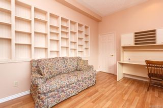 Photo 30: 3540 Ocean View Cres in COBBLE HILL: ML Cobble Hill House for sale (Malahat & Area)  : MLS®# 828780