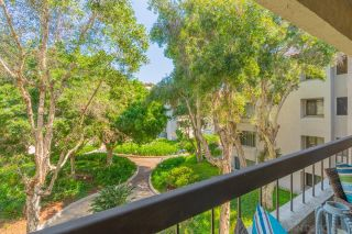 Photo 25: MISSION VALLEY Condo for sale : 2 bedrooms : 5765 Friars Rd #177 in San Diego