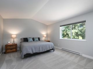 Photo 10: 561 Caselton Pl in : SW Royal Oak House for sale (Saanich West)  : MLS®# 845717