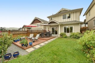 Photo 21: 3067 Alouette Dr in : La Glen Lake House for sale (Langford)  : MLS®# 856376