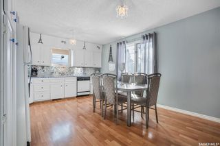 Photo 14: 912 Bell Street in Indian Head: Residential for sale : MLS®# SK863624