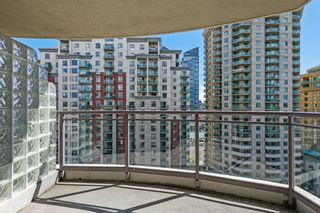 Photo 13: 1306 1108 6 Avenue SW in Calgary: Downtown West End Apartment for sale : MLS®# A1113807