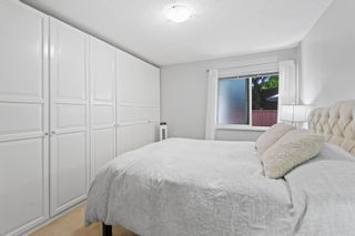 """Photo 20: 11658 KINGSBRIDGE Drive in Richmond: Ironwood Townhouse for sale in """"Kingswood Downes"""" : MLS®# R2598051"""