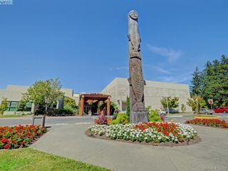 Photo 14: 497D 4678 Elk Lake Dr in VICTORIA: SW Royal Oak Condo for sale (Saanich West)  : MLS®# 829818