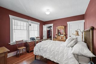 Photo 14: 2836 W 8TH Avenue in Vancouver: Kitsilano House for sale (Vancouver West)  : MLS®# R2594412