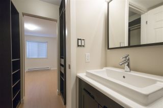 "Photo 16: 105 31771 PEARDONVILLE Road in Abbotsford: Abbotsford West Condo for sale in ""BRECKENRIDGE ESTATES"" : MLS®# R2099550"