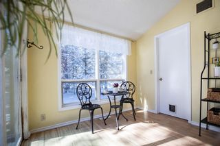 Photo 23: 52 Wolf Drive: Bragg Creek Detached for sale : MLS®# A1084049