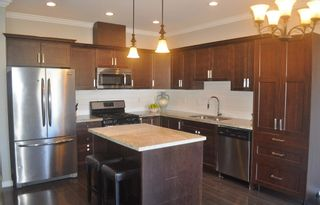 """Photo 12: 6854 208 Street in Langley: Willoughby Heights Condo for sale in """"Milner Heights"""" : MLS®# R2603848"""