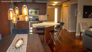 Photo 4: 478 Alpen Way in : Na South Nanaimo House for sale (Nanaimo)  : MLS®# 882514