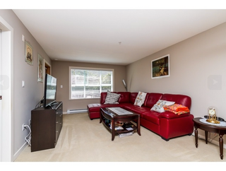 Photo 8: 119 5885 Irmin Street in Burnaby: Metrotown Condo for sale (Burnaby South)  : MLS®# R2061534