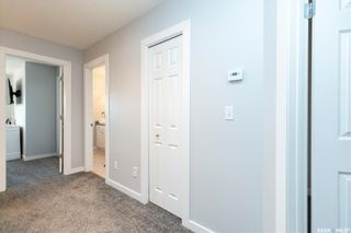 Photo 27: 21 127 Banyan Crescent in Saskatoon: Briarwood Residential for sale : MLS®# SK842578