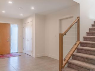 Photo 57: 4637 Laguna Way in : Na North Nanaimo House for sale (Nanaimo)  : MLS®# 870799