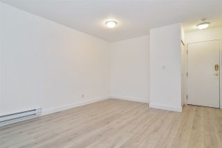 Photo 10: 417 10530 154 STREET in Surrey: Guildford Condo for sale (North Surrey)  : MLS®# R2546186