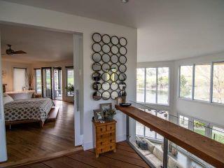 Photo 20: 5420 KIPP ROAD in Kamloops: Dallas House for sale : MLS®# 151171