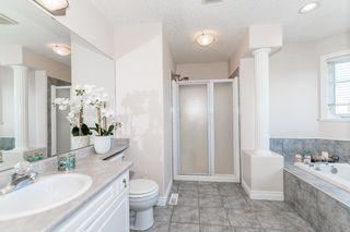 Photo 27: 471 OZERNA Road in Edmonton: Zone 28 House for sale : MLS®# E4252419