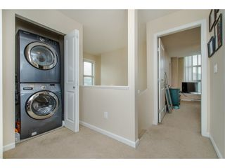 """Photo 11: 14 18777 68A Avenue in Surrey: Clayton Townhouse for sale in """"COMPASS"""" (Cloverdale)  : MLS®# R2096007"""