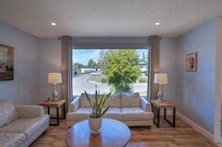 Photo 9: 6 Glenpatrick Road: Cochrane Detached for sale : MLS®# A1146547