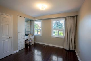Photo 20: 24 Carnegie Crescent in Markham: Aileen-Willowbrook House (2-Storey) for sale : MLS®# N5364298