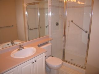 """Photo 8: 210 12148 224TH Street in Maple Ridge: East Central Condo for sale in """"PANORAMA E.C.R.A"""" : MLS®# V864278"""