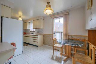 Photo 17: 46 Stainforth Drive in Toronto: Agincourt South-Malvern West House (Backsplit 4) for sale (Toronto E07)  : MLS®# E5368790