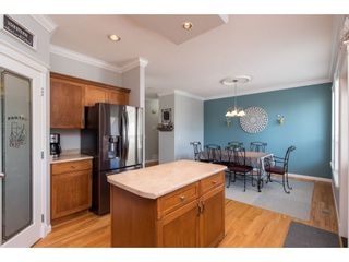 """Photo 8: 32986 DESBRISAY Avenue in Mission: Mission BC House for sale in """"CEDAR VALLEY ESTATES"""" : MLS®# R2478720"""