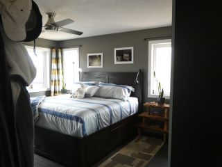 Photo 11: 5314 Township 594 Road: Rural Barrhead County House for sale : MLS®# E4243338