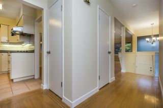 Photo 5: 1376 E 60TH Avenue in Vancouver: South Vancouver House for sale (Vancouver East)  : MLS®# R2521101