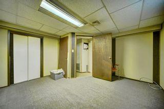 Photo 38: 16038 94A Avenue in Edmonton: Zone 22 House for sale : MLS®# E4266489