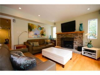 Photo 11: 10300 Hollybank Dr in Richmond: Steveston North House for sale : MLS®# V1126932