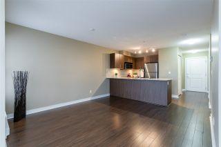 Photo 6: C409 8929 202 Street in Langley: Walnut Grove Condo for sale : MLS®# R2330776