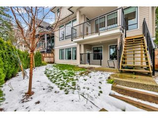 Photo 19: 2876 HELC Place in Surrey: Grandview Surrey House for sale (South Surrey White Rock)  : MLS®# R2431097