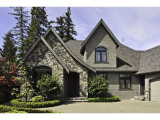 "Photo 4: 2911 146 Street in Surrey: Elgin Chantrell House for sale in ""ELGIN RIDGE"" (South Surrey White Rock)  : MLS®# F1425975"