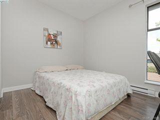 Photo 11: 533 Crossandra Cres in VICTORIA: SW Tillicum Row/Townhouse for sale (Saanich West)  : MLS®# 787249