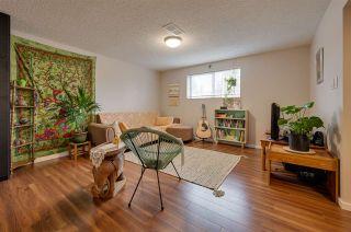 Photo 30: 9648 69 Avenue in Edmonton: Zone 17 House for sale : MLS®# E4236073