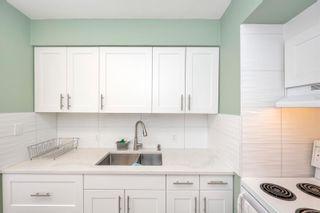 Photo 7: 3170 Alder St in Victoria: Vi Mayfair House for sale : MLS®# 877607