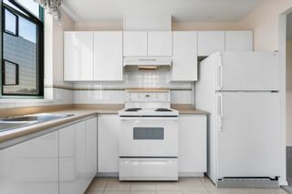 """Photo 5: 802 5899 WILSON Avenue in Burnaby: Central Park BS Condo for sale in """"PARAMOUNT 2"""" (Burnaby South)  : MLS®# R2600399"""