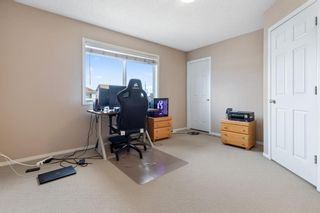 Photo 26: 18 Covehaven Mews NE in Calgary: Coventry Hills Semi Detached for sale : MLS®# A1118503