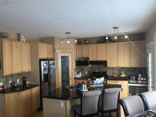 Photo 15: 113 Seagreen Manor: Chestermere Detached for sale : MLS®# A1119005