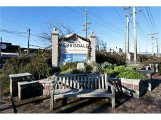 Photo 5: 2141 W 41ST Avenue in Vancouver: Kerrisdale Business for sale (Vancouver West)  : MLS®# C8017845