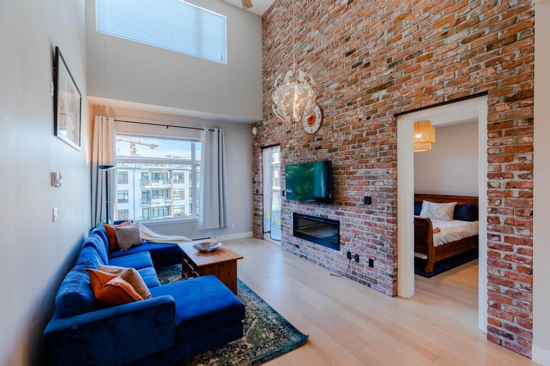 FEATURED LISTING: 413 - 262 SALTER Street New Westminster