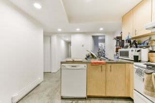 Photo 9: 2573 E BROADWAY AVENUE in Vancouver: Renfrew VE House for sale (Vancouver East)  : MLS®# R2474656