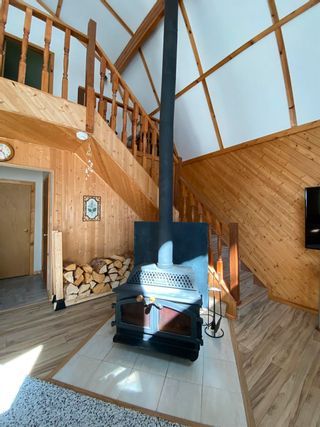 Photo 48: 18 463017 RGE RD 12: Rural Wetaskiwin County House for sale : MLS®# E4252622