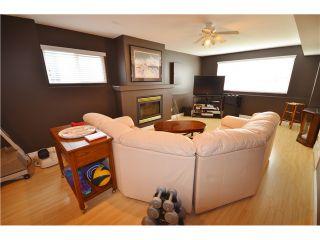 """Photo 18: 2126 DRAWBRIDGE Close in Port Coquitlam: Citadel PQ House for sale in """"CITADEL"""" : MLS®# V1059031"""