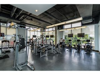 """Photo 24: 702 121 BREW Street in Port Moody: Port Moody Centre Condo for sale in """"ROOM AT SUTERBROOK"""" : MLS®# R2596071"""