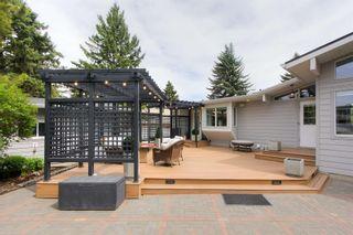 Photo 46: 6616 124 Street in Edmonton: Zone 15 House for sale : MLS®# E4246879
