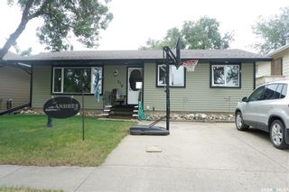 Photo 46: 518 6th Avenue East in Assiniboia: Residential for sale : MLS®# SK864739