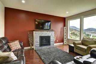 Photo 6: 1942 Upper Sundance Drive in West Kelowna: Shannon lake House for sale (Central Okanagan)  : MLS®# 10206962