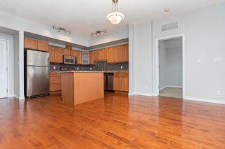 Photo 19: 301 10319 111 Street in Edmonton: Zone 12 Condo for sale : MLS®# E4258065